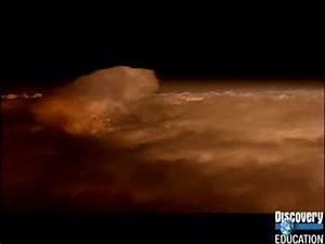 Weather on Jupiter 1/7 - YouTube