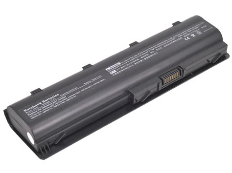 acer replacement notebook battery hp 593553 001 laptop battery