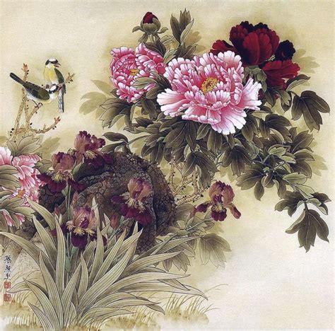 japanese lotus flower tattoo  tattoo ideas gallery