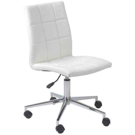 white desk and chair cheap white desk chairs home furniture design