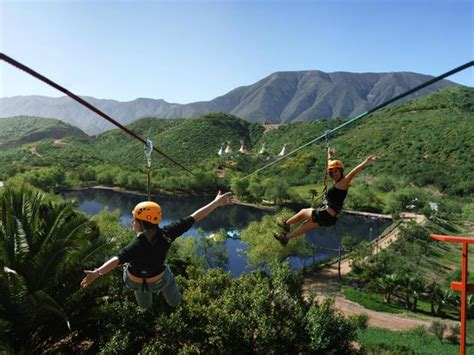 las canadas canopy tour las canadas canopy tour ensenada mexico address phone