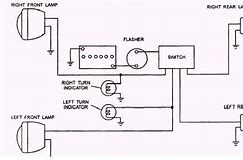 Images for hager junction box wiring diagram www hd wallpapers hager junction box wiring diagram asfbconference2016 Gallery