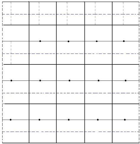 worksheet  number   printable worksheet  number