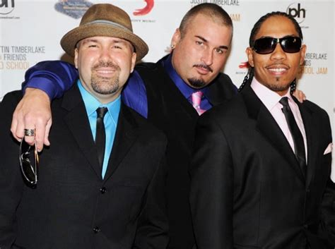 color me badd members color me badd ready for fans band enjoying being back