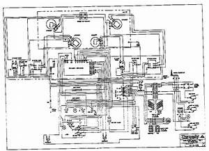 1987 Vw Golf Coolant Hose Diagram
