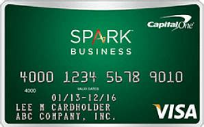 So if you've been wondering how to request a credit limit increase for your capital one credit card, i got you. Capital One Spark Card Credit Limit Increase Issue... - myFICO® Forums - 4939855