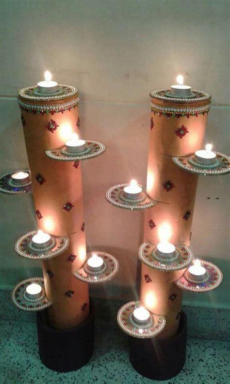 images  diwali decor ideas  pinterest