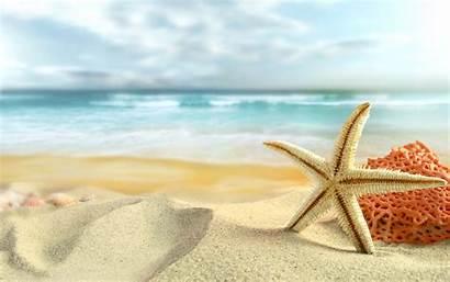 Summer Wallpapers Desktop Background Beach Backgrounds Beaches