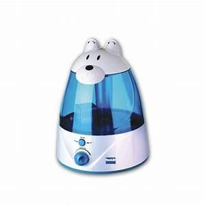 Humidifier Chambre Bébé : humidificateur pour chambre a coucher design de maison ~ Dallasstarsshop.com Idées de Décoration