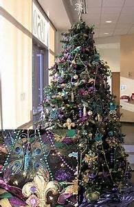 Louisiana Christmas on Pinterest