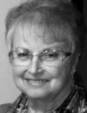Kathryn Rothers - Obituaries - The Garden City Telegram