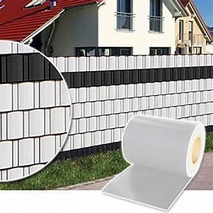 Sichtschutz Für Doppelstabmatten : garten sichtschutz produkte von plantiflex online finden bei i dex ~ Orissabook.com Haus und Dekorationen