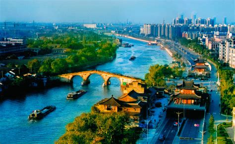grand canapé 39 s largest grand canal china for travel