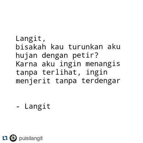 quotes indonesia galau kata kata mutiara