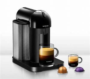 Machine Nespresso Promo : nespresso canada offers free nespresso machine 299 ~ Dode.kayakingforconservation.com Idées de Décoration