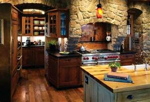 rustic kitchen cabinet ideas 20 rustic kitchen cabinets styles to renovate your kitchen decorationy