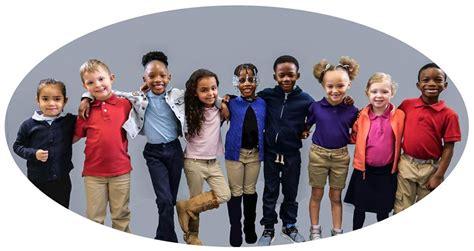 morgan elementary school facebook