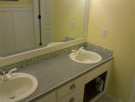 glass tile backsplash pictures bathroom small bathroom backsplash ideas bathroom trends 2017 2018