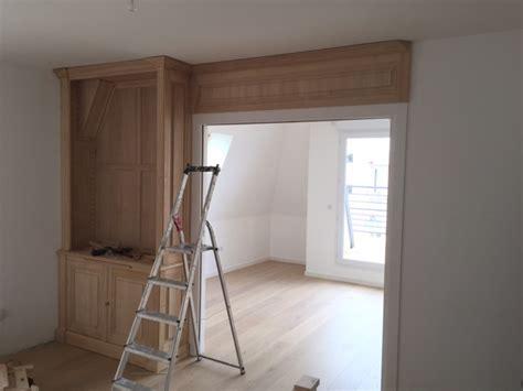 meuble chambre mansard馥 meuble mansarde chambre mansarde avec plafond blanc coucher placard chambre mansarde gallery of une salle de bains design avec chambre a coucher