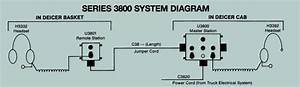 Gl1500 Headset Wiring Diagram