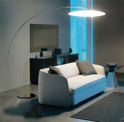 living room lighting floor ls bright floor ls for living room smileydot us