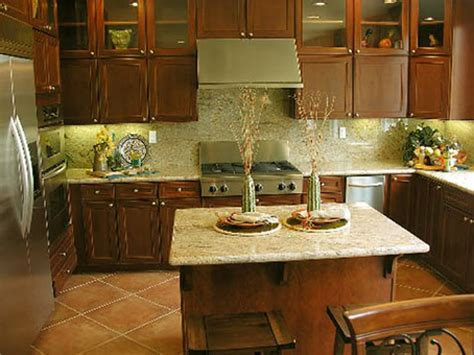 beautiful kitchen ideas pictures wallpapers beautiful kitchen designs gallery