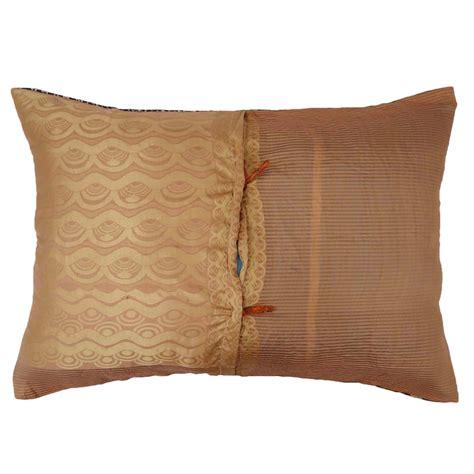 Home Decor Throw Pillow Sham Multicolor Decorative Cushion