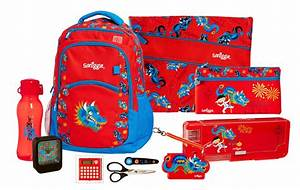 Mums Lounge Smiggle red prize red[1]