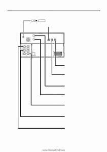 Kenwood Kvt 512 Wiring Diagram