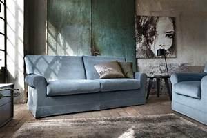 Salotti, Divani, Stile, Classico, Su, Misura, Brescia, Anselmini, Interior, Design, Studio, 4a, Falegnameria