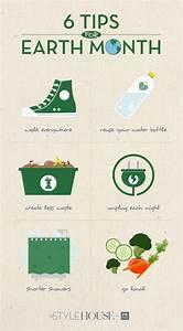 Best 25+ Earth month ideas on Pinterest | Planet earth 2 ...