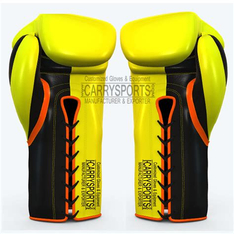 boxing gloves suppliers archives custom  boxing