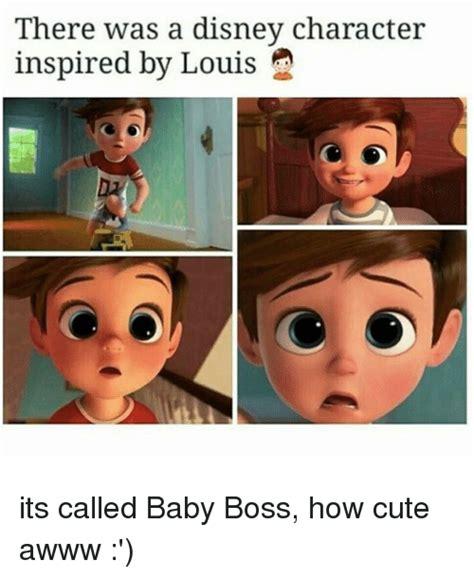 Boss Baby Memes - 25 best memes about baby boss baby boss memes