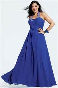 robe de soirã e grande taille pour mariage meilleur robe robe soiree grande taille pour mariage