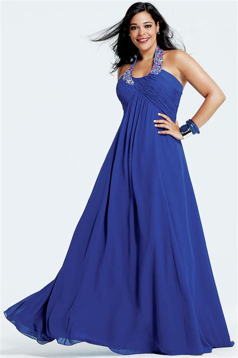 robe courte pour mariage grande taille meilleur robe robe soiree grande taille pour mariage