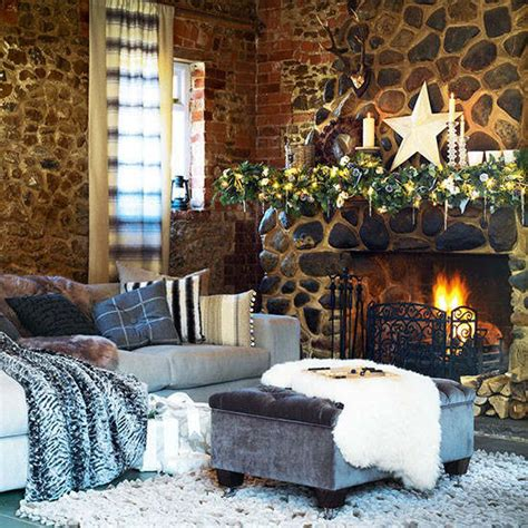 33 Best Christmas Country Living Room Decorating Ideas. Luxury Home Christmas Decorations. Christmas Decorations When To Put Up And Take Down. Blue Led Outdoor Christmas Decorations. Commercial Christmas Store Decorations. Antique Glass Christmas Ornaments German. Top Quality Outdoor Christmas Decorations. Christmas Ornaments Canada Deals. White Clay Christmas Decorations