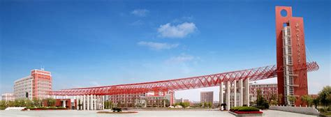 hangzhou dianzi university isac teach  china program