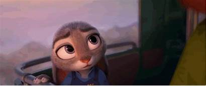 Animated Zootopia Cartoon Animation Animals Movies Disney