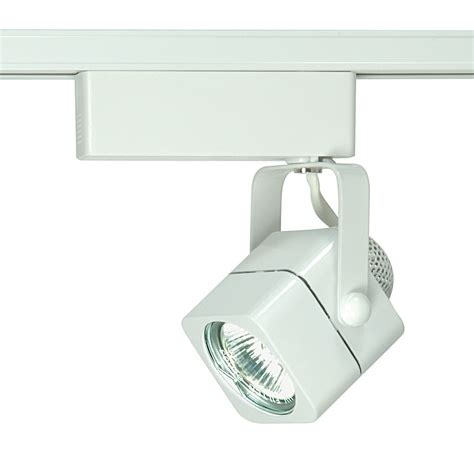 nuvo lighting square low voltage track atg stores