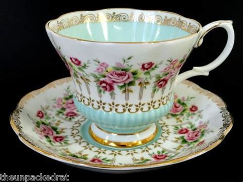 17 Best Images About Tea Cups On Pinterest Coffee Press One Cup Filter Wine Yeast Micron Rating With Paper Waste Sizes Alfred Wikipedia