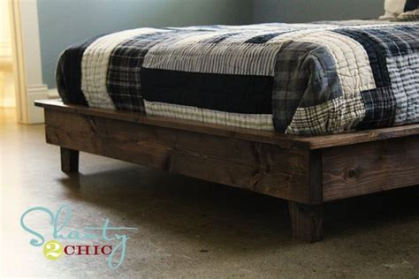1000+ Images About Bed Ideas On Pinterest
