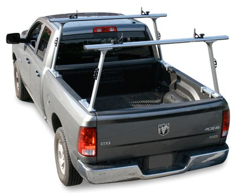 truck ladder racks truck racks pickup ladder racks