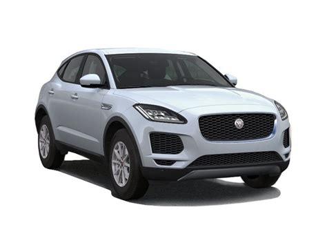 e auto leasing jaguar e pace 2 0 200 r dynamic s auto car leasing