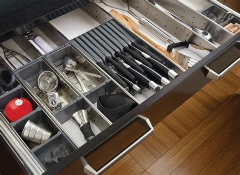 kitchen trolley ideas best kitchen trolley wold class service at most