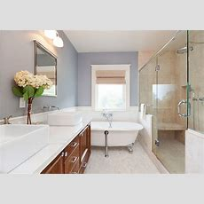 Bathroom Renovation Costs In Vancouver What To Expect