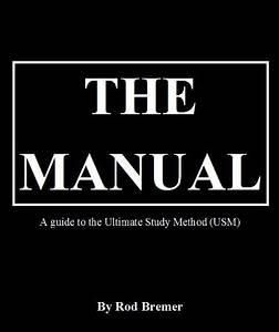 M4 Airsoft Manual   Airsoft Manual