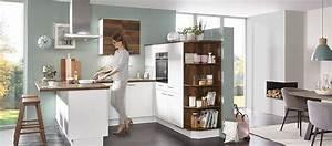 Einbauküche U Form : kompakte einbauk che in u form haus der k chen ~ Sanjose-hotels-ca.com Haus und Dekorationen
