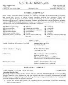 Locum Tenens Doctor Resume Sales Doctor Lewesmr