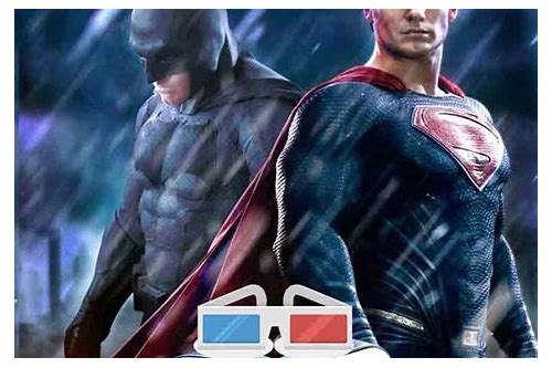 batman vs superman cartazes baixar legendado