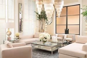 Stylische Bilder Wohnzimmer : wohnzimmer egger 39 s einrichten ~ Sanjose-hotels-ca.com Haus und Dekorationen